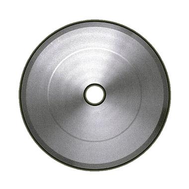 Ролик (сменный) для роликового резака