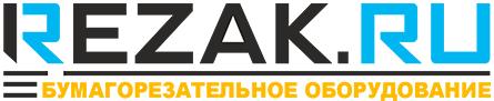 Резак.ру